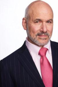 Thomas Cokenias